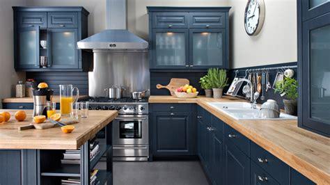 canape ikea stockholm esprit rustique pour une cuisine de charme diaporama photo