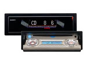 similiar sony 52wx4 keywords sony xplod car stereo as well sony cdx gt540ui manual in addition sony