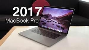 myydään macbook pro 15