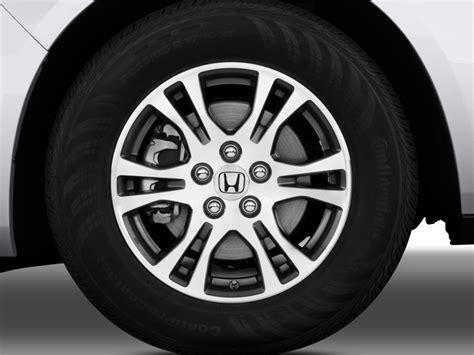 Auto Repair 101 By Carolina Tire And Auto Repair In