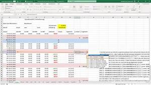 Excel Wochentag Berechnen : e learning und blended learning carinko indra kohl ~ Haus.voiturepedia.club Haus und Dekorationen