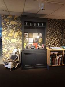Meuble Bailleux Mondeville : les 21 meilleures images du tableau vitrines et magasins ~ Premium-room.com Idées de Décoration