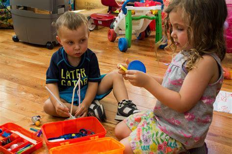 inventors box   kids researchparentcom