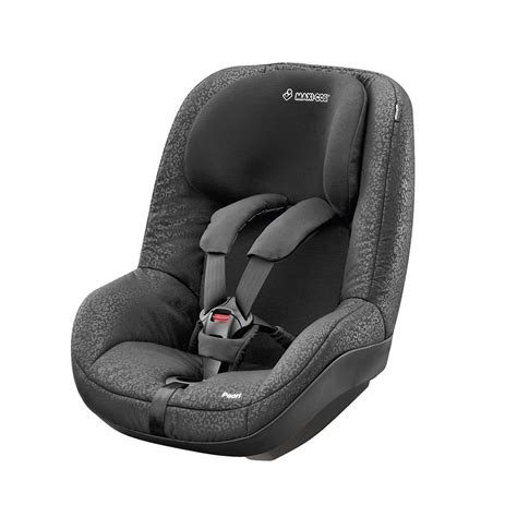 maxi cosi 0 car seats travel