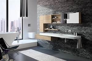 la salle de bain cmp carrelagecmp carrelage With carrelage design salle de bain