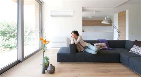 lüftungsanlage mit klimaanlage kombinieren worauf sie beim kauf einer klimaanlage achten sollen