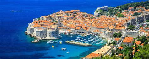 cuisine et tradition tout savoir pour voyager en croatie easyvoyage
