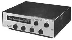 radio fã r badezimmer fa 10 39 sonata 39 radio harman kardon new york build 1958 2