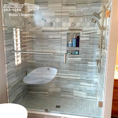 Bathroom Ideas To Remodel