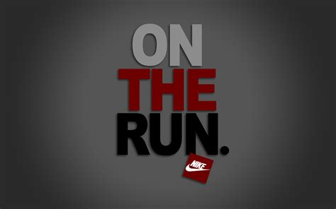 Manchester United High Definition Wallpapers Nike Quotes Hd Desktop Background Wallpapers 2940 Hd Wallpaper Site