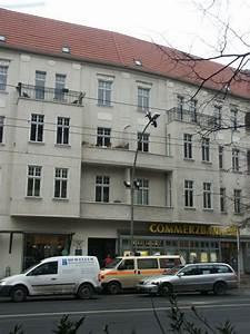 Berlin Pankow : erbrecht berlin pankow wegweiser aktuell ~ Eleganceandgraceweddings.com Haus und Dekorationen