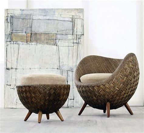 outdoor chairs furniture ideas decobizz