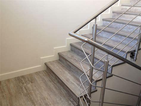 parquet pour escalier meilleures images d inspiration pour votre design de maison