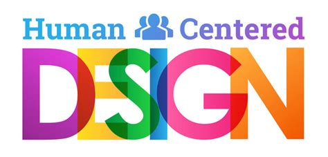 human centered design human centered design methodology what is it