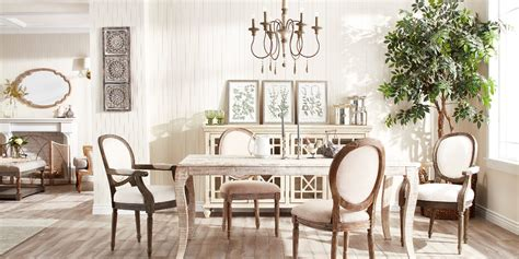 French Country Decor Ideas And Photos By Decor Snob: Charming French Country Decor Ideas For Your Home