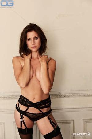 Playboy hess Erotic Weekend
