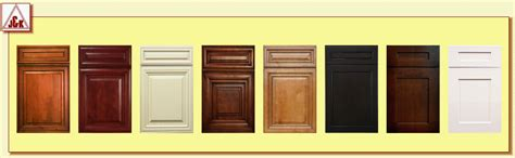 kitchen cabinets pricing home www beststoneandkitchen 3183