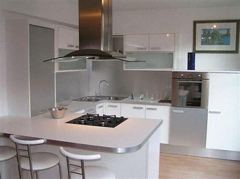 promotion cuisine ikea ikea cuisine plan cuisine cuisine et blanche ikea