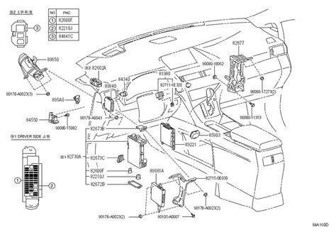 Wiring Diagrams Diagram Fuse Box
