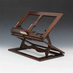 Telephone Message Book 9285 Early 20th Century Mahogany Table Top Double Jointed