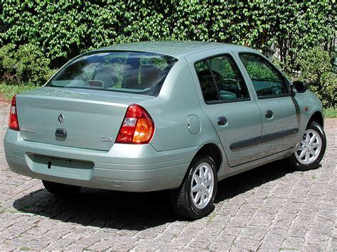 renault car symbol renault clio symbol thalia specs 2000 2001 2002