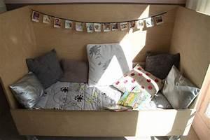 amenagement decoration chambre fait maison With deco chambre fait maison