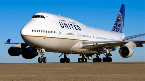 united international class here to stay insists ceo australian business traveller