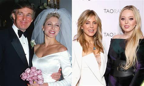 Eliot Spitzer Wife Divorce