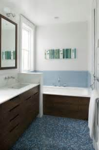 small contemporary bathroom ideas contemporary small modern bathroom ideas home scenery