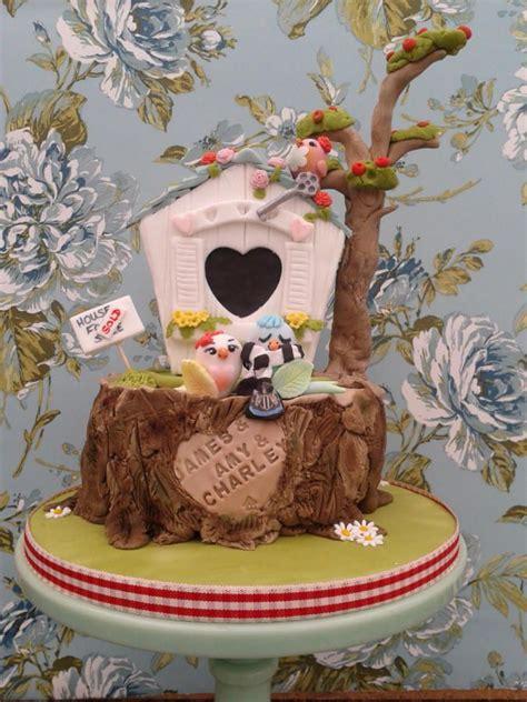 images  bird birdcage birdhouse cakes