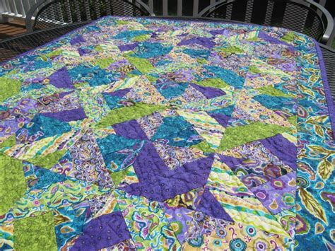 missouri quilt pattern 1000 images about missouri on the park