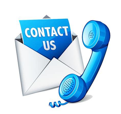 Scs Billing  Contact Us
