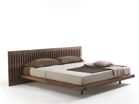 modern murphy bed canada modern bed designs ideas an interior design