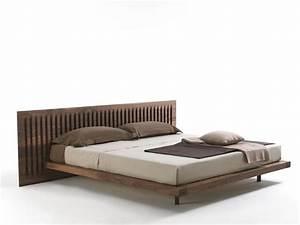 Modern bed designs ideas An Interior Design