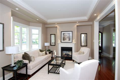 pictures of interiors of homes all stages interiors home staging kitchener and cambridge