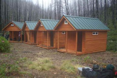 cheap cabin kits park model cabins prebuilt modular homes and park model