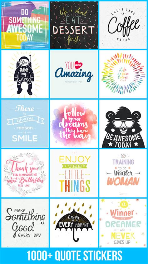 free typography design app for android mobiles fonteee
