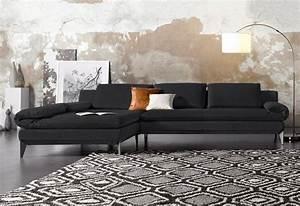 Ecksofa Bei Otto : inosign ecksofa online kaufen otto ~ Watch28wear.com Haus und Dekorationen
