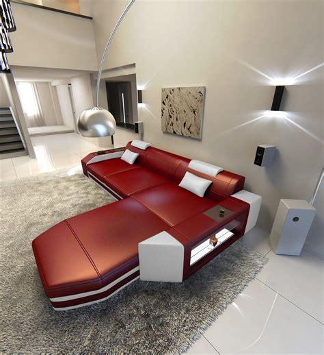 sofa dreams ecksofa prato  form modernes design