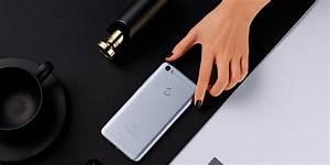 Harga Kamera Xiaomi Di Bandung