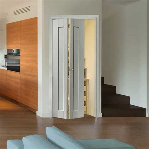 space saving doors maximising usable space   home