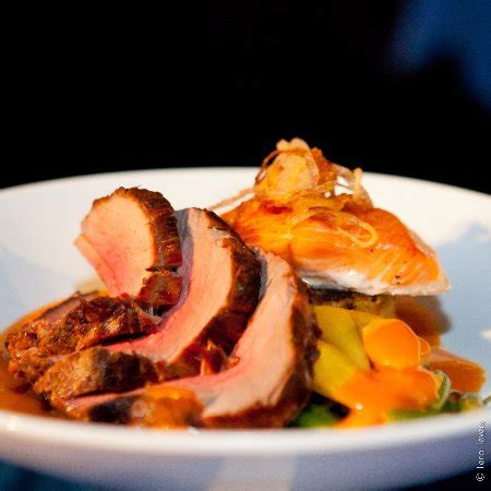 la cuisine reviews la cuisine cafe market catering branford menu prices