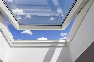 Fenetre De Toit Sur Mesure : dimension fenetre de toit cheap fentre de toit rotation ~ Premium-room.com Idées de Décoration