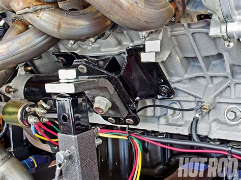 mustang gt fuse box wiring library