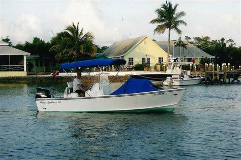 Jupiter Charter Boats by Fl Jupiter Boat Rentals Charter Boats And Yacht