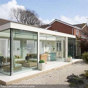 die besten 20 wintergarten ideen auf pinterest solarium With französischer balkon mit kleines glashaus für garten