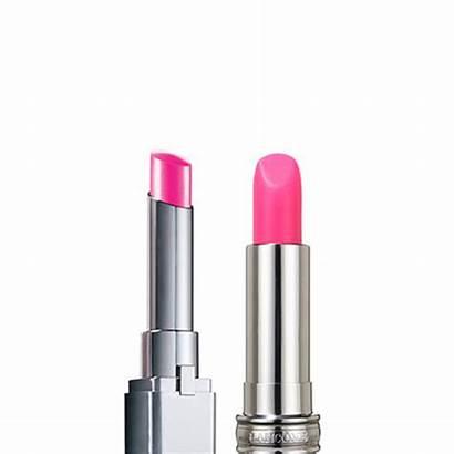 Lipstick Fuchsia Skin Lipsticks Tone Dark Allure
