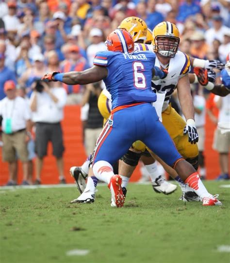 recruits give death valley match gatorcountrycom