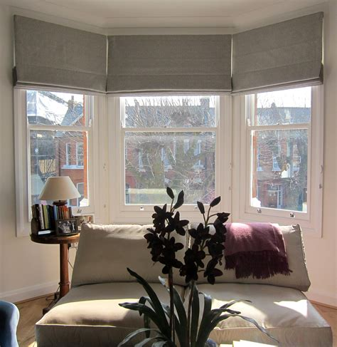 Bedroom Design Ideas With Bay Windows by 8 Shocking Bay Window Decor Designs The Decoras