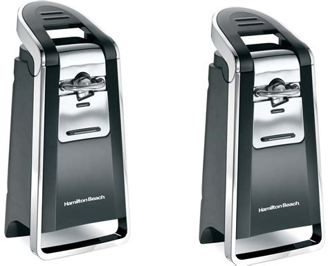 Cabinet Jar Opener Walmart by Mainstays Magnetic Can Punch Walmart